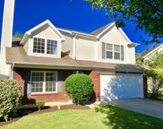 813 Winchester Close, Antioch image