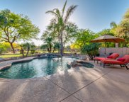 5632 S Four Peaks Place, Chandler image