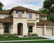 114 Staked Plains, Dripping Springs image