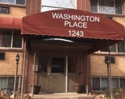 1243 Washington Street Unit 108, Denver image