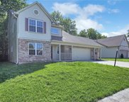 2317 Ring Necked  Drive, Indianapolis image
