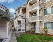 15300 112th Ave NE Unit A301, Bothell image