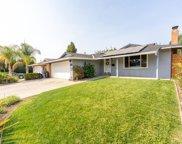 2471 Elkins Way, San Jose image