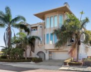 243-249 Date Ave, Imperial Beach image
