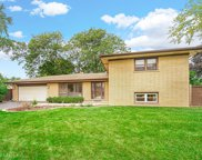 580 Springhill Drive, Roselle image