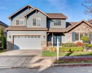 3807 185th St SE, Bothell image