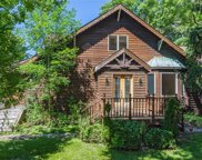 1045 Walnut Grove Dr, Rochester Hills image