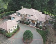 4702 N Foxglove Dr NW, Gig Harbor image