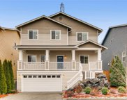20232 124th Ave NE, Bothell image