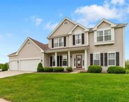 1003 Spruce Forest  Drive, Lake St Louis image