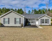 158 Burkridge West Dr., Myrtle Beach image