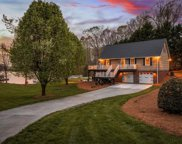 1850 Beckner Road, Lexington image