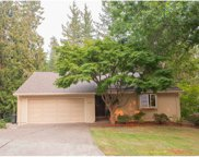 290 NW TORREY VIEW  DR, Portland image