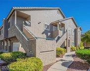 2152 Gravel Hill Street Unit 204, Las Vegas image