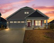 352 Switchgrass Loop, Little River image