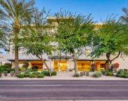 3801 N Goldwater Boulevard Unit #401, Scottsdale image