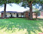 1568 Polly  Drive, Arnold image