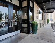1122 Jackson Street Unit 617, Dallas image