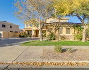 21841 S 185th Place, Queen Creek image