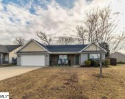 109 Lost Creek Court, Simpsonville image