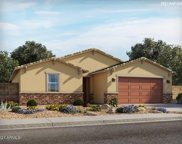 4543 W Bush Bean Way, San Tan Valley image