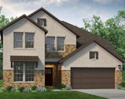 328 Monument Hill Drive, Forney image