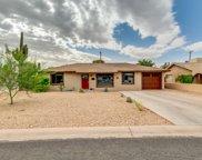 4933 E Indianola Avenue, Phoenix image
