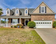 3601 Angel Court, Myrtle Beach image