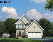 8337 Bedaos  Drive, Mentor image