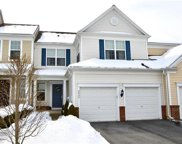 8680 Mayfair, Upper Macungie Township image