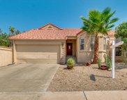 11238 E Mercer Lane, Scottsdale image