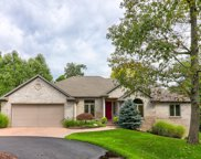 4301 S Oak Pointe Drive, Grand Rapids image