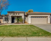 21152 E Roundup Way, Queen Creek image