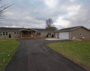 52737 County Road 15, Elkhart image