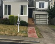 50 Parkwood Dr, Daly City image