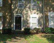 2723 Langdon Dr, Louisville image