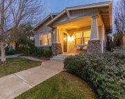 403 Saunders  Drive, Sonoma image
