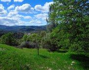 Oakhurst View, Oakhurst image
