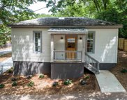 125 Lakeview St, Athens image