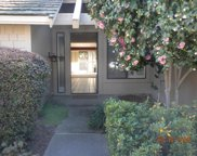 11342  Sutters Mill Circle, Gold River image