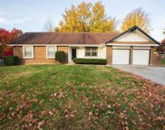 102 N Woodson Drive, Raymore image