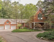 7055 Riverwood Lane Se, Grand Rapids image