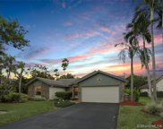 331 Nw 107th Avenue, Coral Springs image