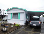 1415 84th St SE Unit 183, Everett image