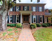 4012 Oakbrake Court, Mobile image