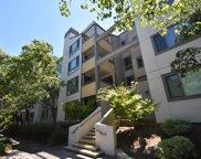 1271 Poplar Ave 408, Sunnyvale image