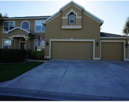 16932 COLONY LAKES BLVD, Fort Myers image