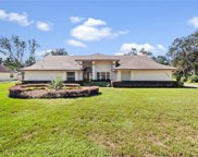 1733 Sir Henrys Trail, Lakeland image