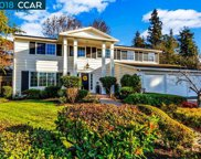 920 Cochise Ct, Walnut Creek image