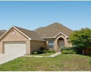 4545 Woodbluff, Mesquite image